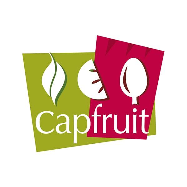 Logo food02