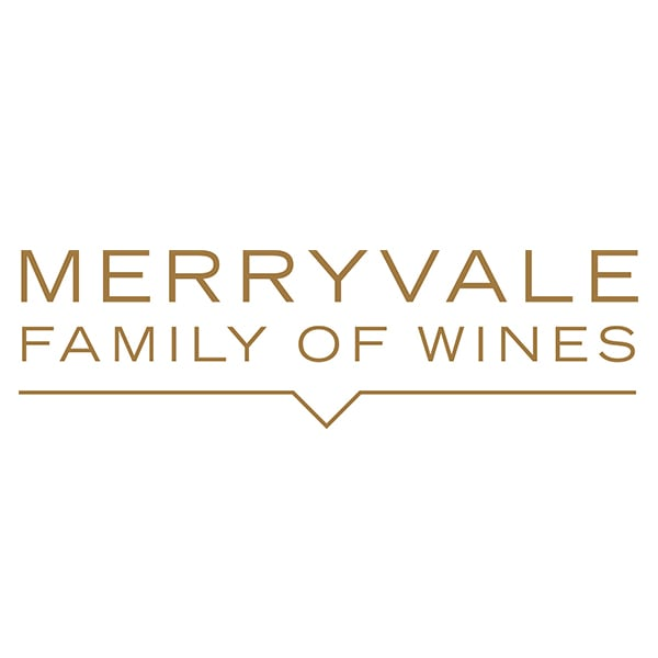 Logo winery02