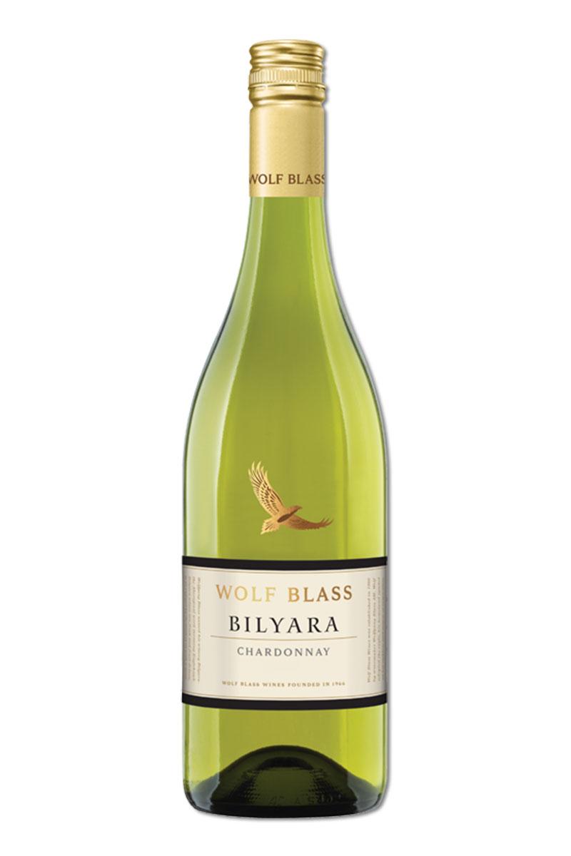 澳洲 白酒 > 禾富酒莊 碧亞拉夏多內白葡萄酒 2017