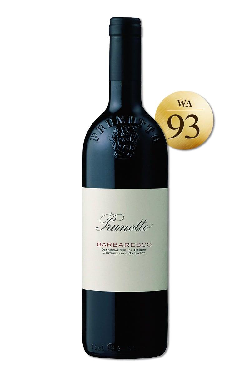 義大利 > 紅酒 > 普諾托巴巴瑞思可紅酒