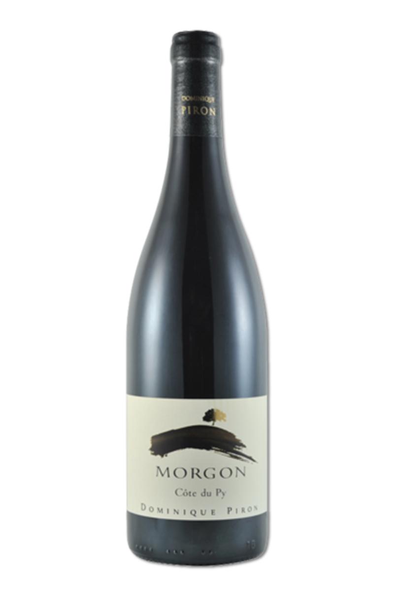碧紅酒莊 摩恭特級村莊單一莊園紅酒