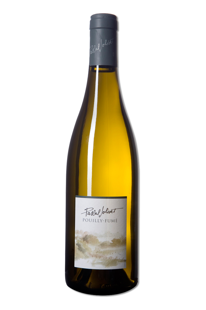 法國 白酒 > 帕斯卡茱利微酒莊 普依芙美白酒