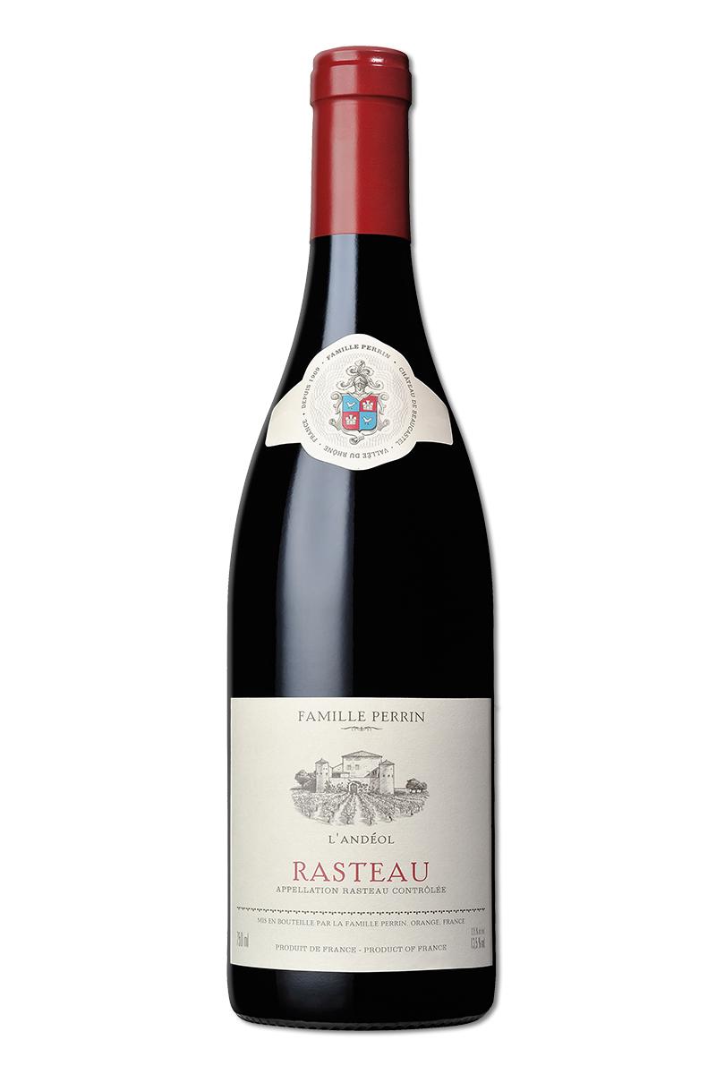 法國 紅酒 > 培瑞酒莊 單一園系列 哈斯圖紅酒