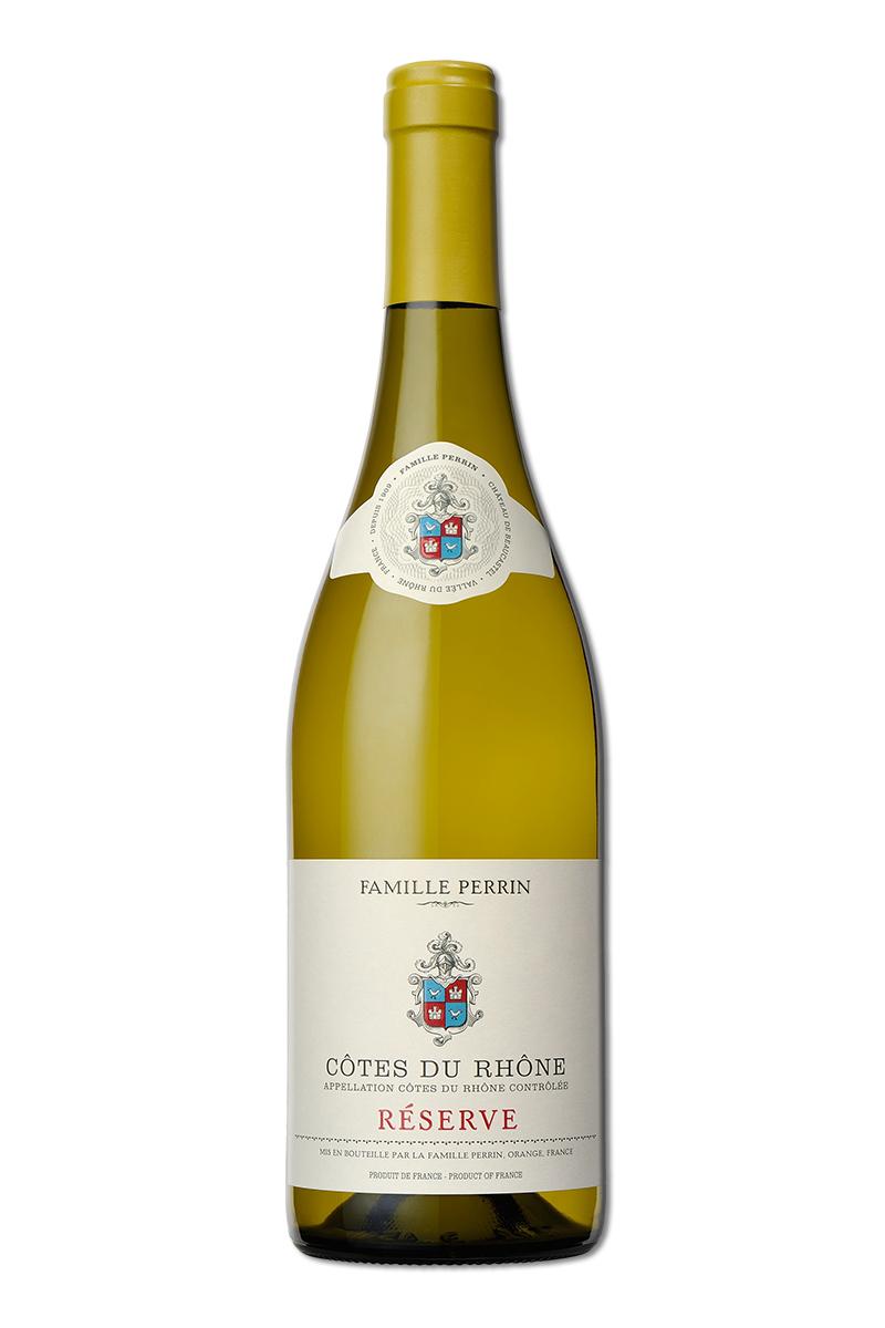 法國 白酒 > 培瑞酒莊 單一園系列 培瑞精選白酒