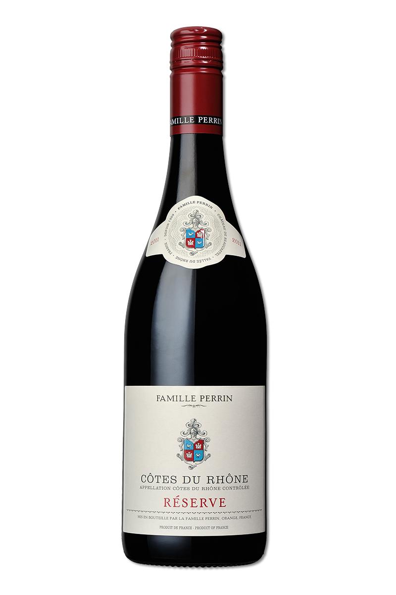 法國 紅酒 > 培瑞酒莊 單一園系列 培瑞精選紅酒
