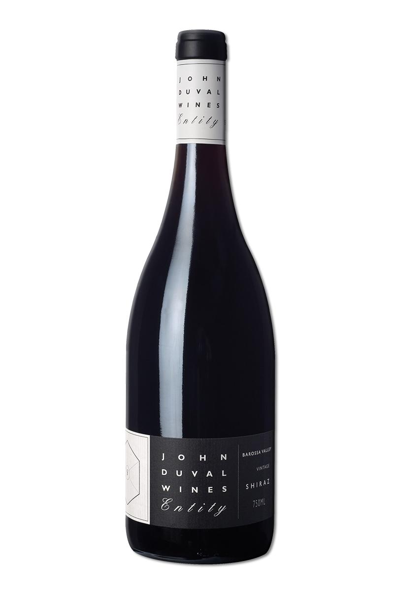 澳洲 紅酒 > 約翰杜佛酒莊 安蒂施赫紅酒