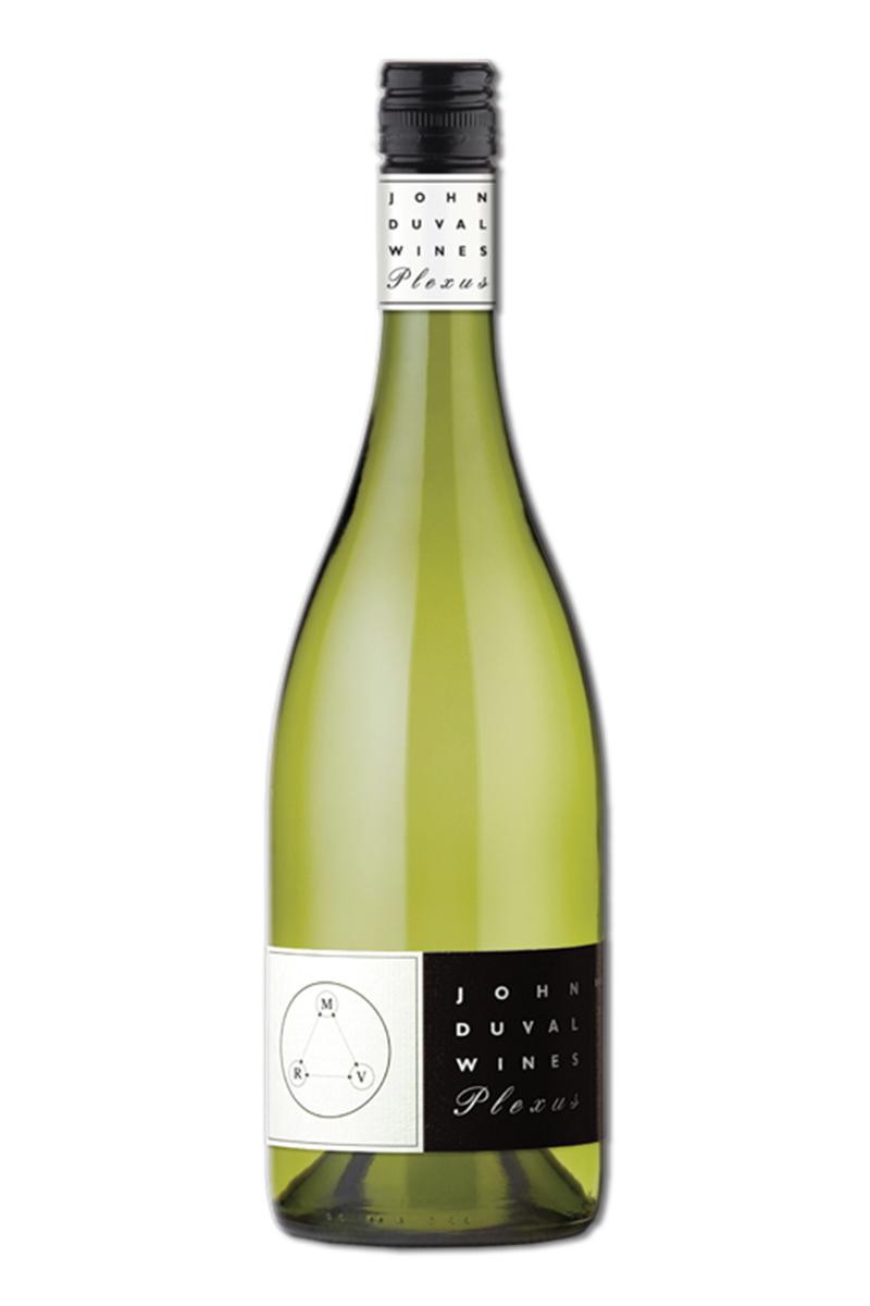 澳洲 白酒 > 約翰杜佛酒莊 普雷斯 MRV白酒
