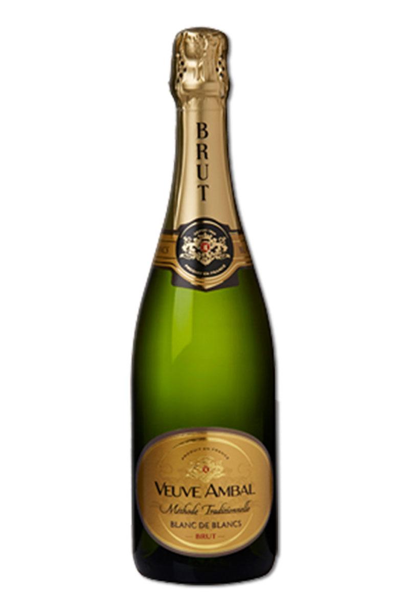 法國 氣泡酒 > 安柏夫人酒莊 安柏夫人 古法釀造白中白氣泡酒(完售補貨中)