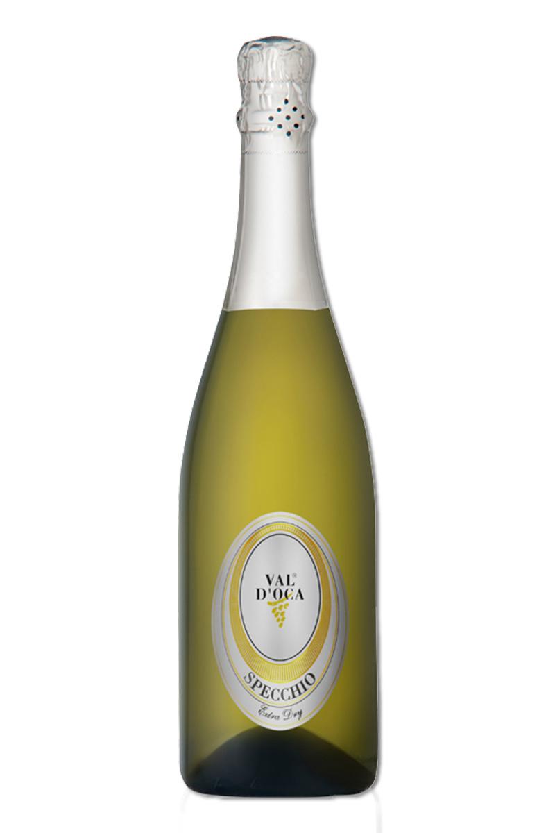 維多卡 斯佩奇洛氣泡酒