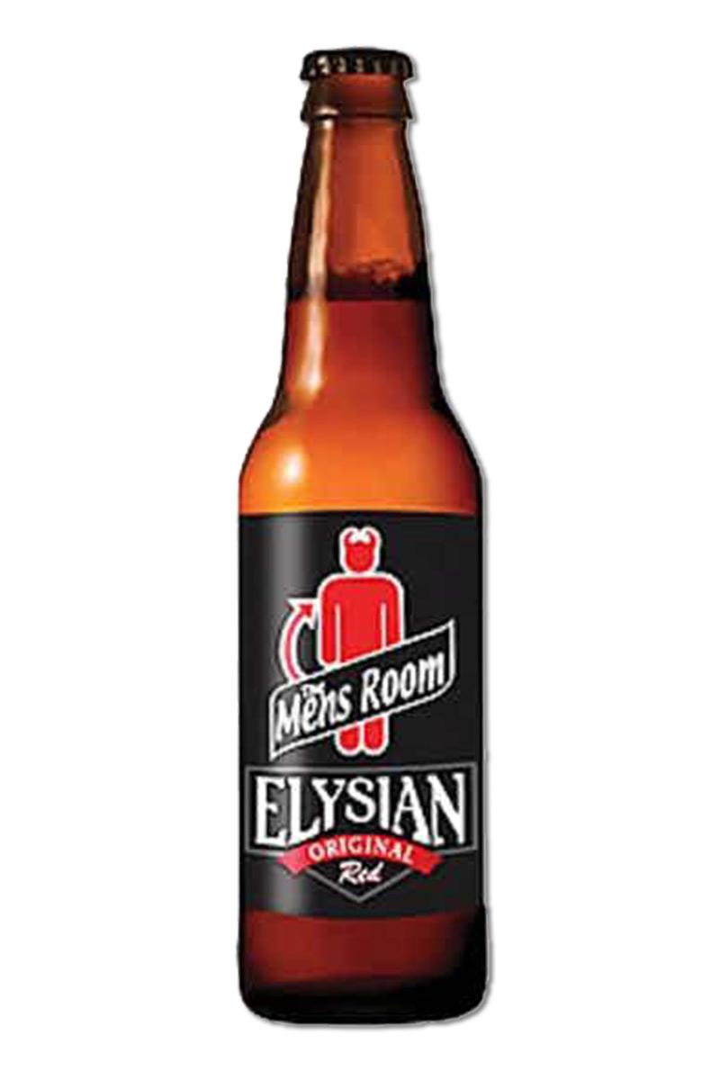 '紅魔鬼'美式精釀啤酒(熱銷商品,完售補貨中)