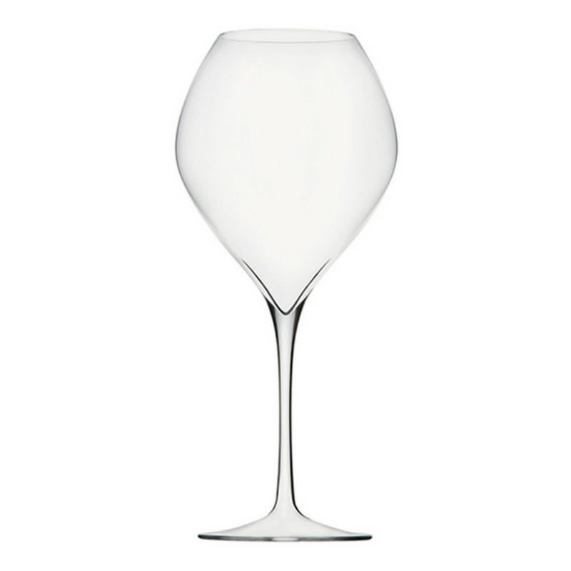 Lehmann Jamasse Grand Rouge頂級紅酒杯