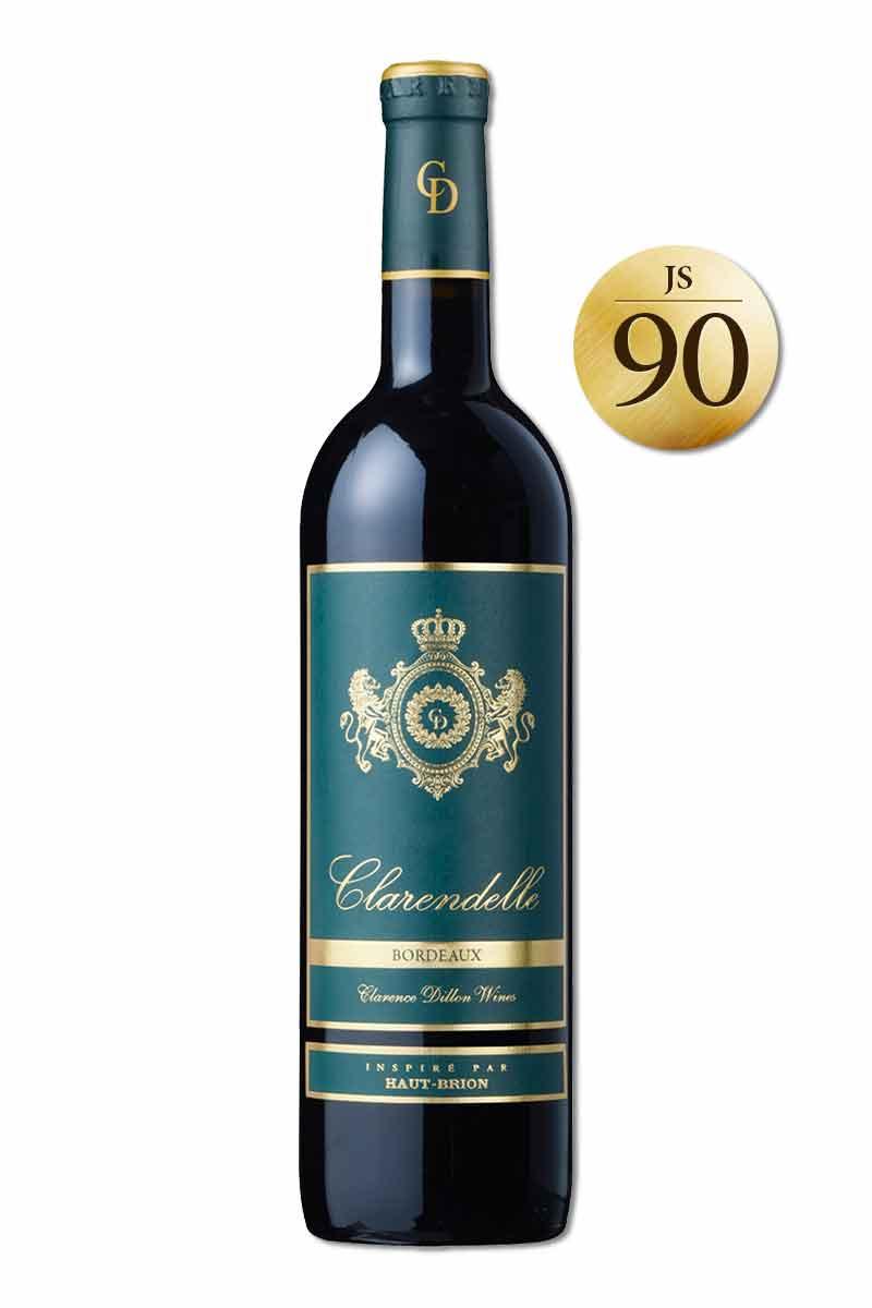 法國 紅酒 > 希帝波爾多紅酒2014