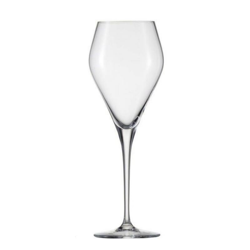 德國蔡司 「ESTELLE星」 麗絲玲白酒杯