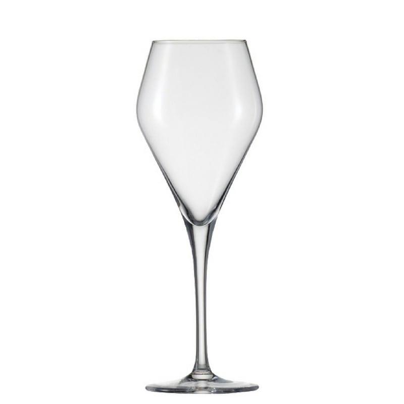 德國蔡司 「ESTELLE星」 夏多內白酒杯