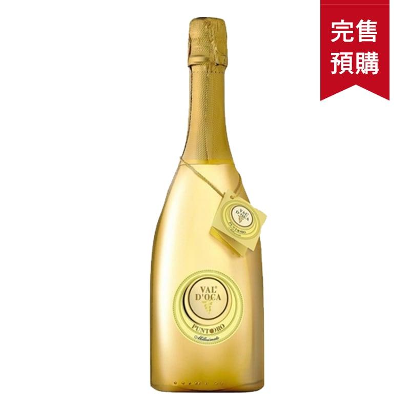 盛金光年氣泡酒 ( 售完補貨中 )
