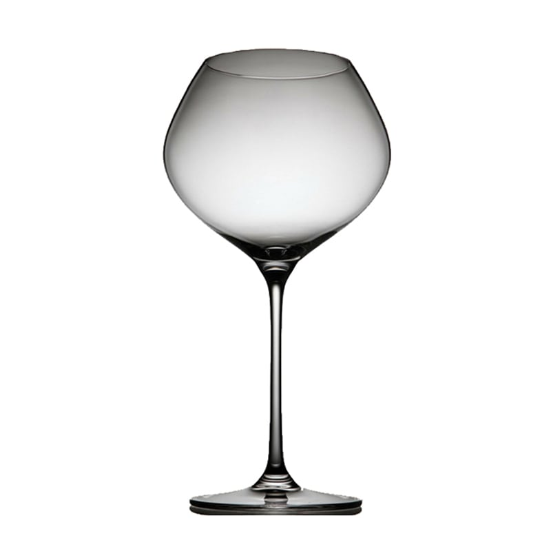 RONA  Celebration 系列 - 勃根地杯 ( Burgundy )