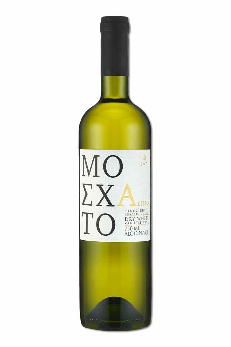 希臘 白酒 > 薩摩斯 蜜斯嘉甜白酒(熱銷完售)