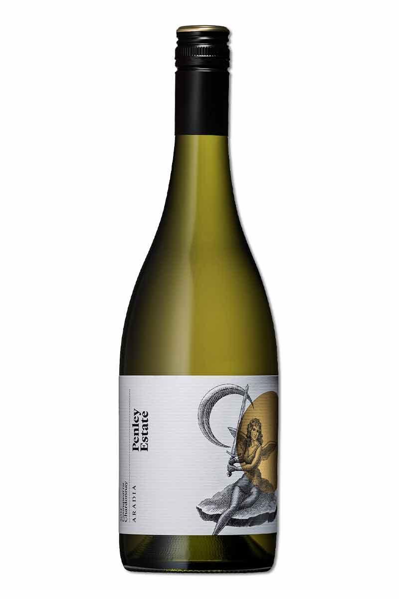 澳洲 白酒 > 奔利酒莊 神話系列光明女神 夏多內白葡萄酒