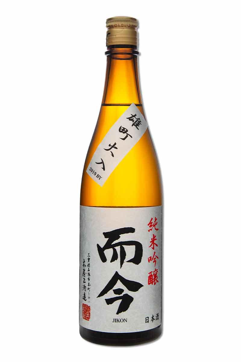 日本 清酒 > 而今 純米吟釀 雄町火入 720ml