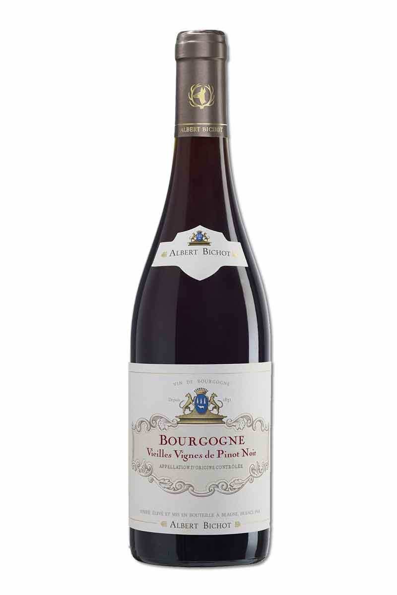 法國 紅酒 > 亞伯彼修 大區級老藤紅酒 2017(熱銷補貨中,預計十二月底到貨)