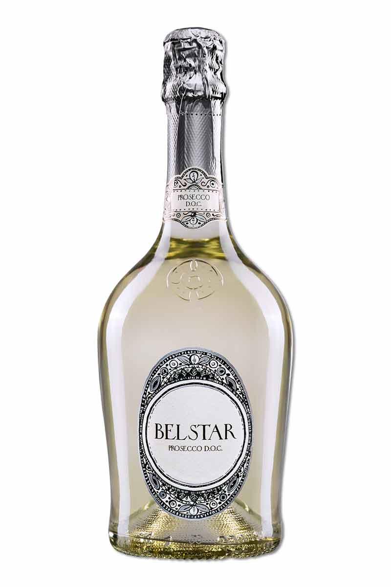 義大利 氣泡酒 > 比索酒莊 北極星氣泡酒