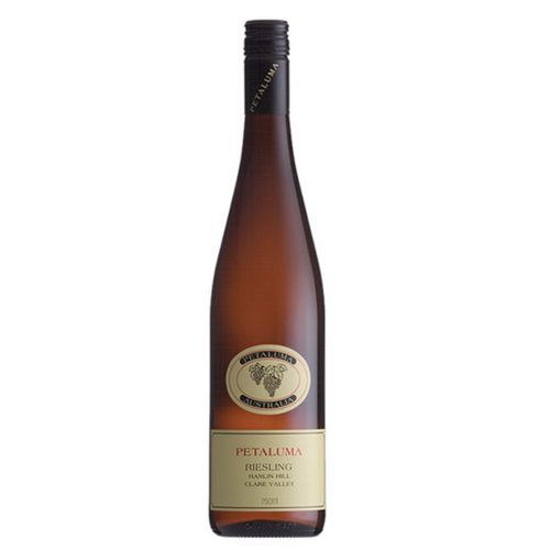 Petaluma Winery Riesling 2010