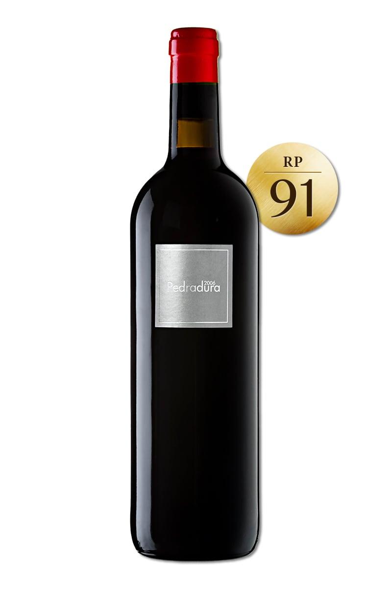 西班牙 紅酒 > 佩卓紅酒