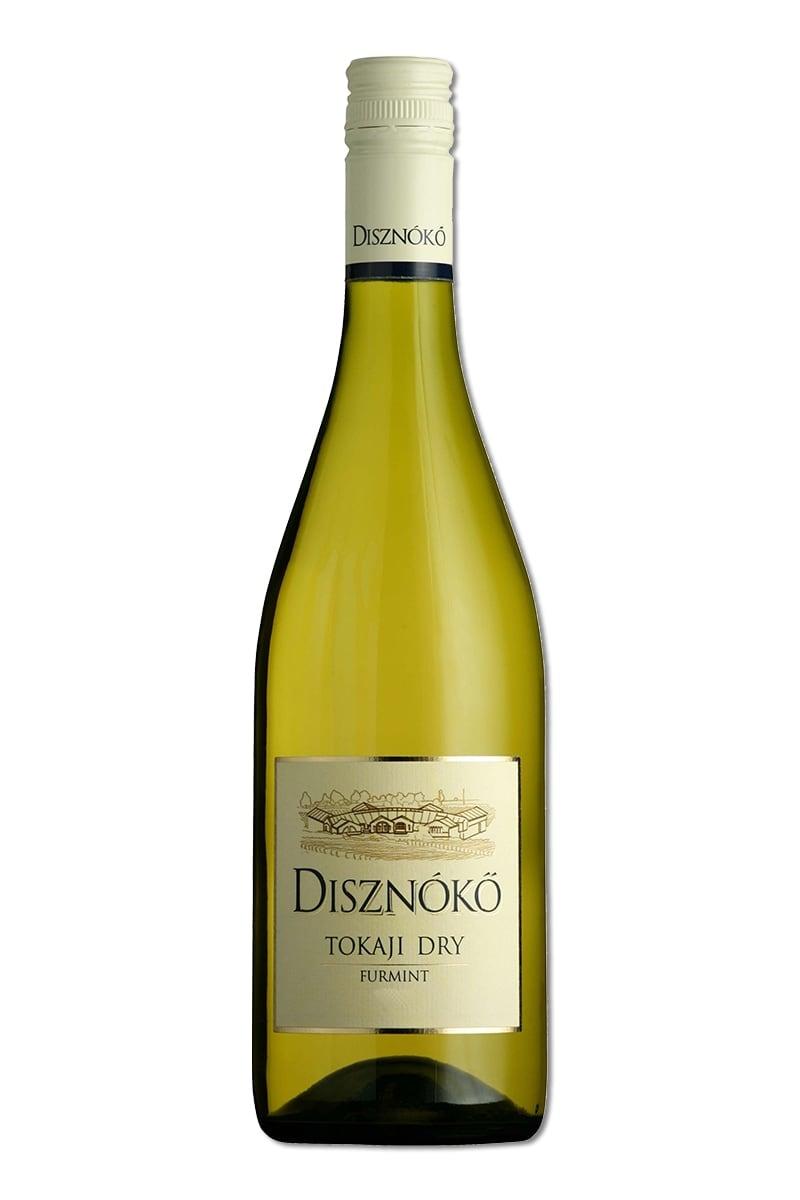 匈牙利 白酒 > 匈牙利 托凱區 豚岩酒莊弗明白酒