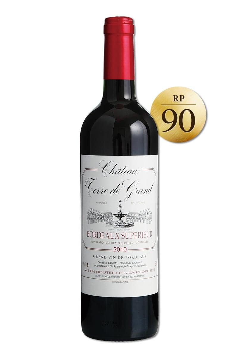 卡帝那系列 卡貝納蘇維翁紅酒 ( 任購兩瓶卡帝那系列酒款,隨機贈送原廠保冰袋一個 )