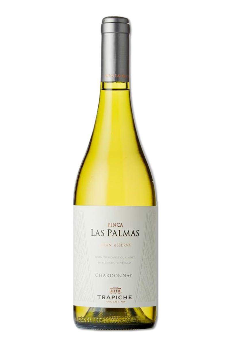 翠帝 家傳系列夏多年白葡萄酒
