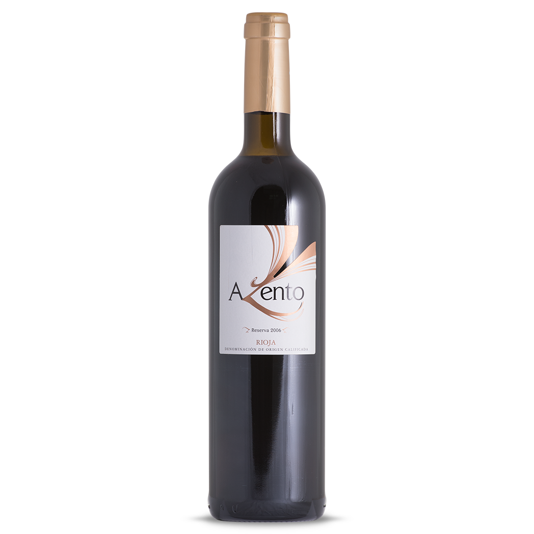 Shop Online For Red Wines in Singapore   Wine Tatler