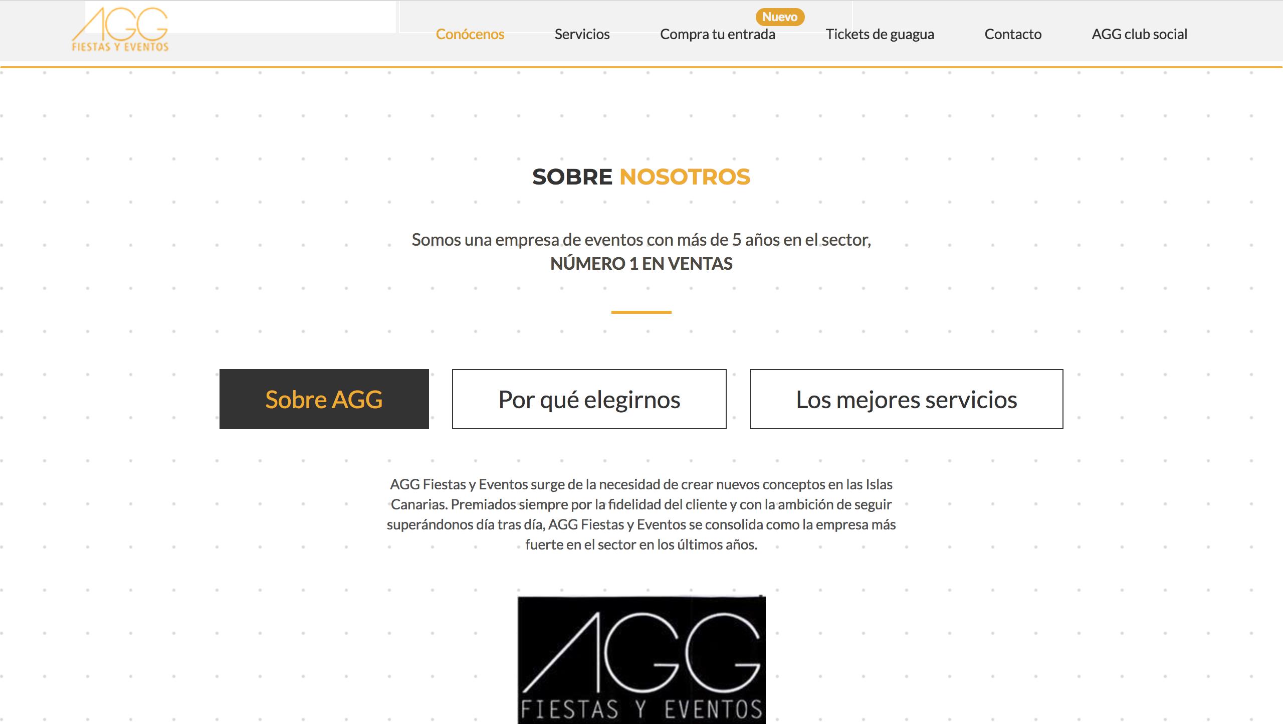 https://aggeventos.com