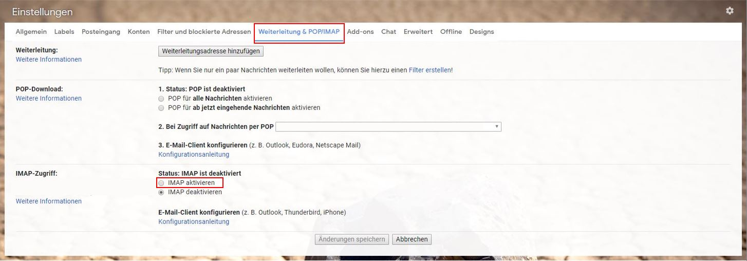 Gmail-Account_IMAP.JPG