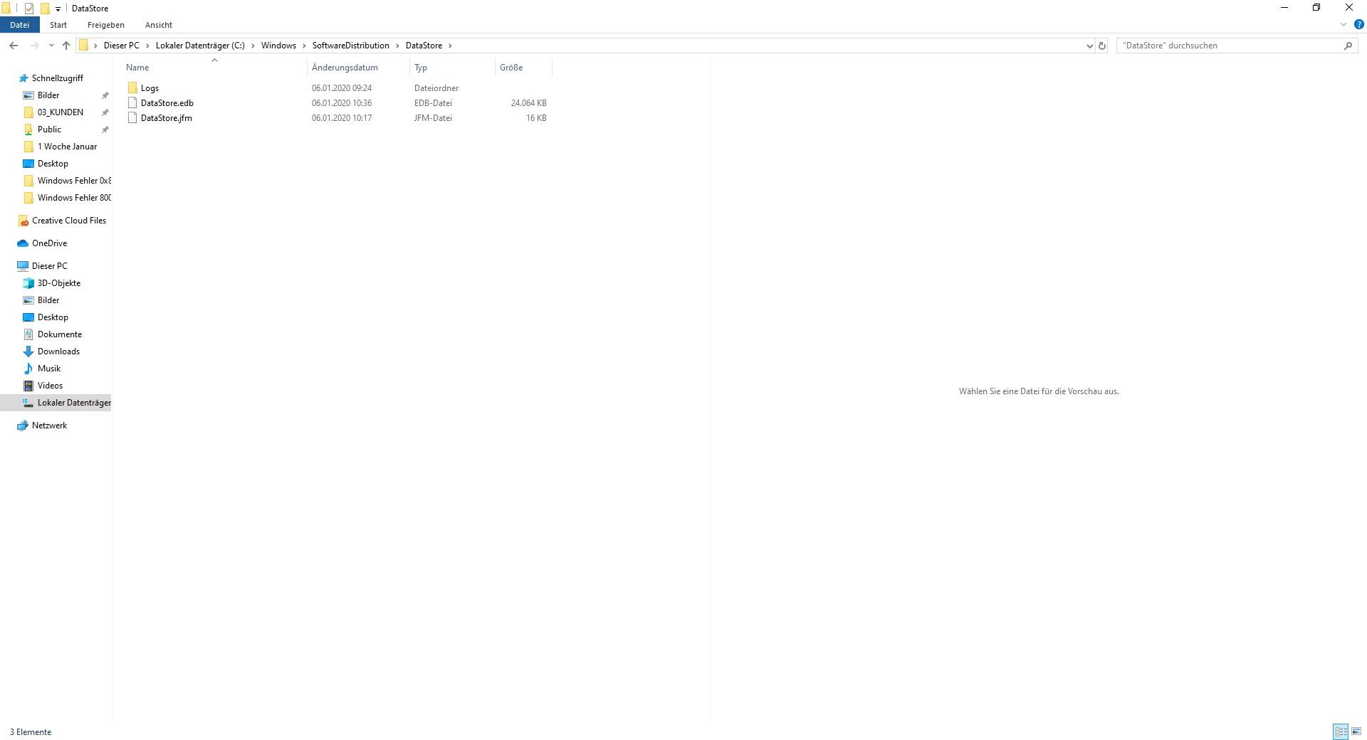 Windowsfehler80070002_DataDistribution.jpg