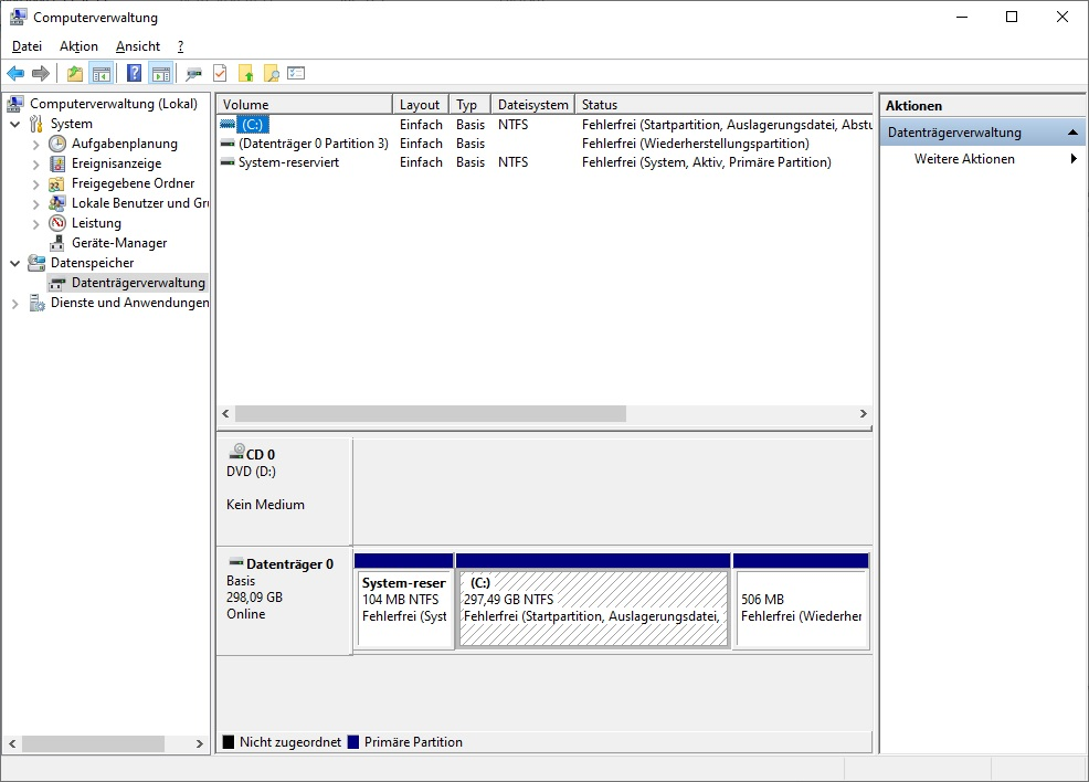 Windowsfehler80070002_Computerverwaltungjpg.jpg