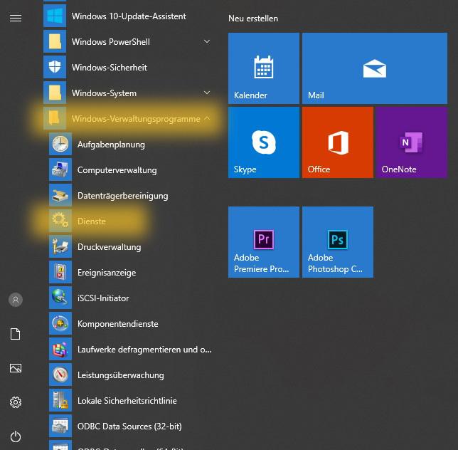 Windowsfehler80070002_Startmenü.jpg