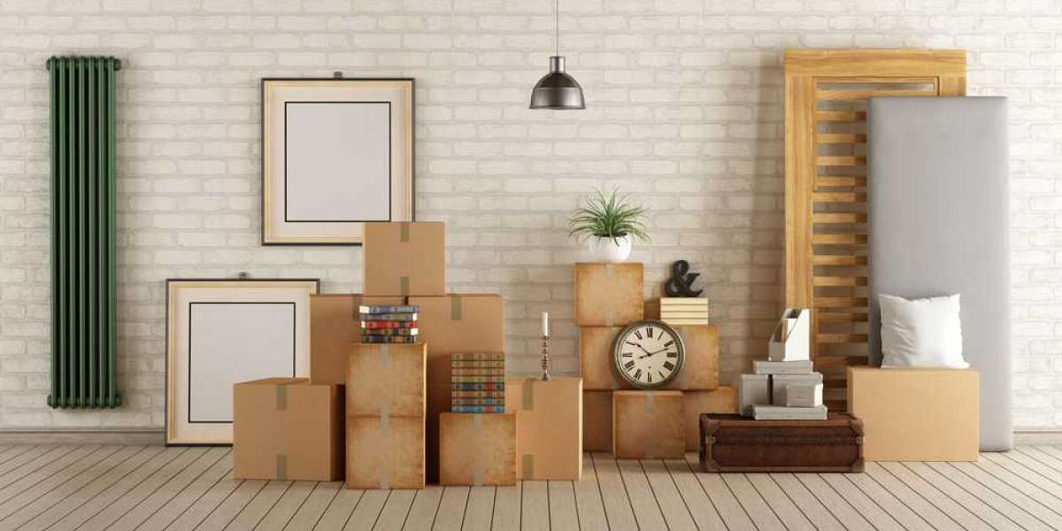 Pros and cons of hiring the packers and movers for the relocation