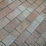 Boynton Beach Roofing Docs Profile Picture