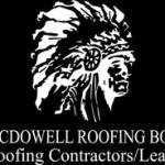 MacDowell Roofing Boca Profile Picture