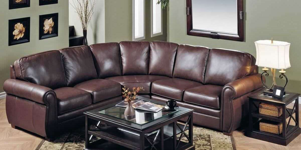 What Type of Fabric is Best For Furniture Upholstery?