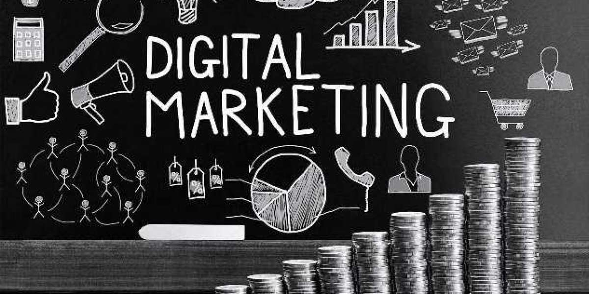 Two Important Factors of Digital Marketing Agency