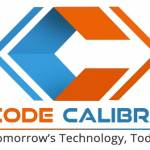 Code Calibre Profile Picture