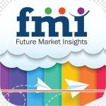 Future Market Insights Profile Picture
