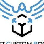 Fast Custom Boxes Profile Picture