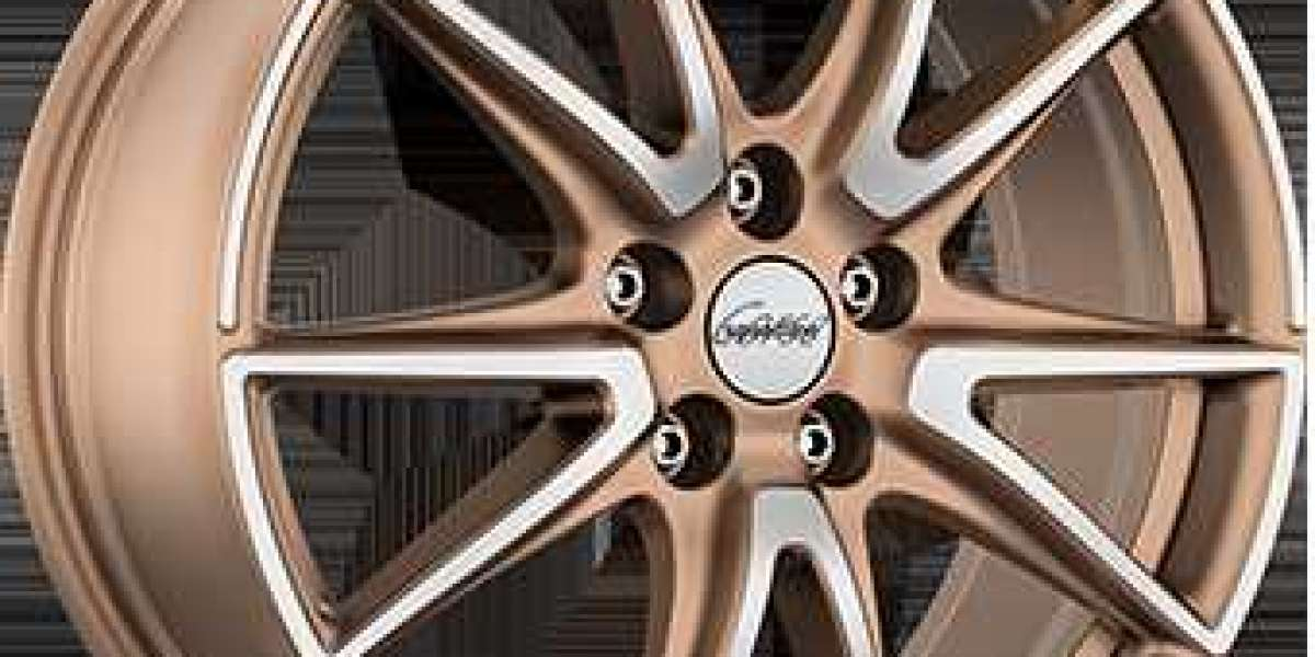 Knowing About The Importance of Alloy Wheels and How to Buy Them