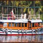 kerala tours Profile Picture