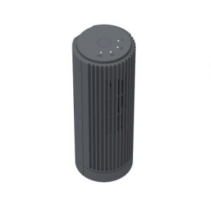 Get Portable Air Purifier in the Philippines