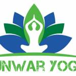Kunwar Yoga profile picture