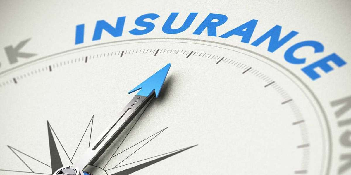 Understanding a hospital cash insurance cover and its top benefits
