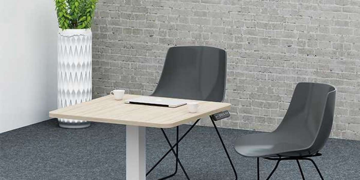What are the Benefits of an Auto-Adjustable Table